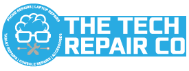 The Tech Repair Co.